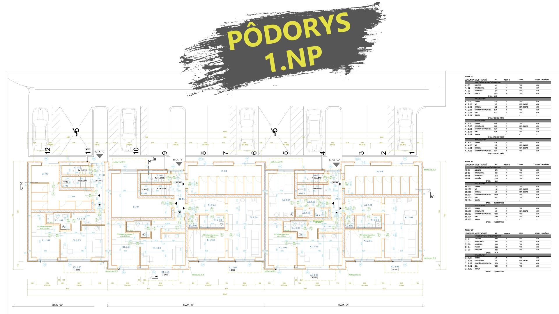 pôdorys-1NP